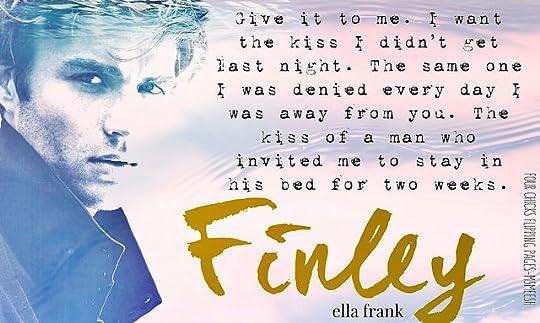 #Finley