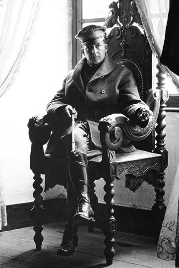 photo Douglas MacArthur world war one_zpsslfr5qzb.jpeg