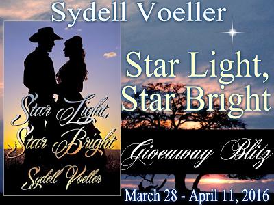 http://tometender.blogspot.com/2016/03/sydell-voellers-star-light-star-bright.html