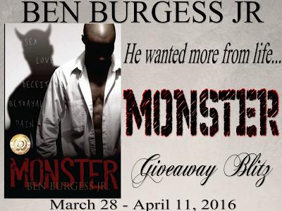 http://tometender.blogspot.com/2016/03/ben-burgess-jr-presents-monster-blitz.html