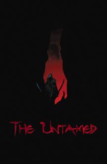 Untamed-GN