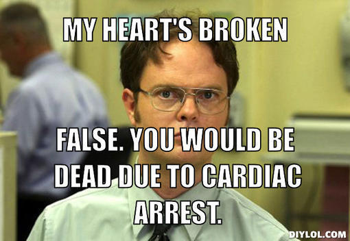 photo dwight-schrute-meme-generator-my-heart-s-broken-false-you-would-be-dead-due-to-cardiac-arrest-80c0fd_zpsh7ibduiz.jpg