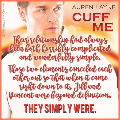 photo Cuff Me - Lauren Layne_zpsvcoigrm6.png