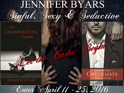 http://tometender.blogspot.com/2016/04/jennifer-byars-plays-domination-game.html