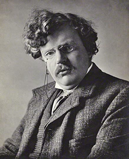 photo G.20K.20Chesterton_zpsiaflxwbf.jpg
