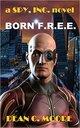 Born FREE 80