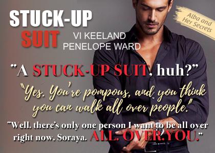 photo Stuck-Up Suit - Ward amp Keeland_zpsrqx954la.png