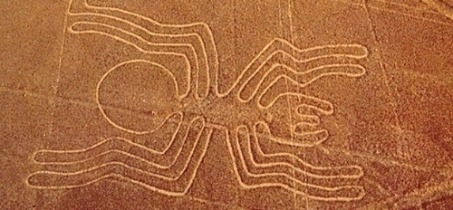 photo nazca-lines-spider_zpssttgdj3p.jpg