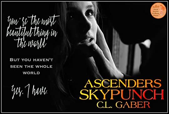 photo Ascenders-Teaser2_1.jpg