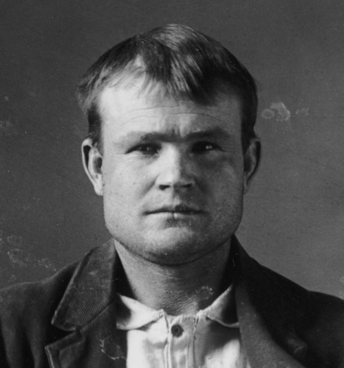 photo Butch_Cassidy_mugshot_detail_zpsawxblura.jpg
