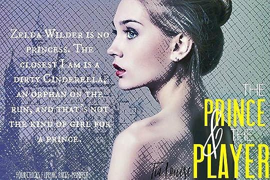 #PrincePlayer1