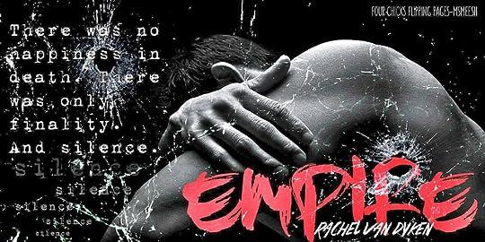 #Empire1