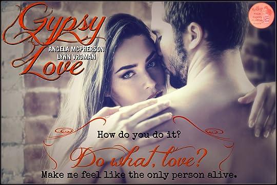 photo GypsyLove-Teaser1.jpg