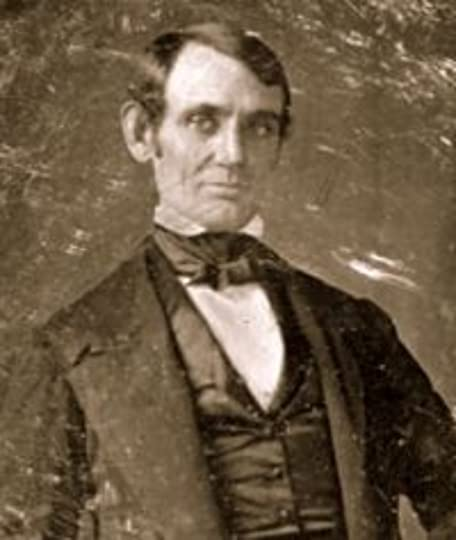 photo young20abraham20lincoln_zpsdt8djumi.jpg