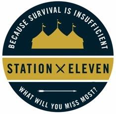 Station 2 photo Station Eleven4_zpszhpv7dtw.jpg
