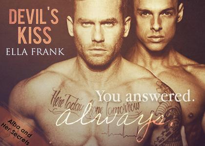photo Devils Kiss - Ella Frank_zpsb16ef9ko.png