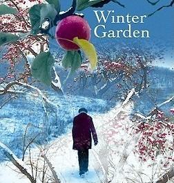 Winter Garden 2 photo Winter Garden 5_zpschau57z7.jpg