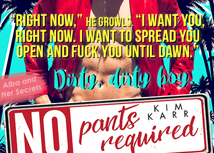 photo No Pants Required - Kim Karr_zpssfgxzxxx.png