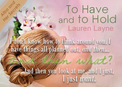 photo To Have and to Hold - Lauren Layne_zpsdf3rwmvh.png