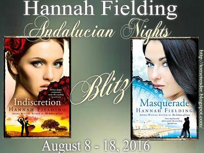 http://tometender.blogspot.com/2016/08/hannah-fieldings-andalucian-nights.html