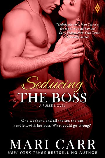 photo Seducing-the-Boss-Cover.jpg
