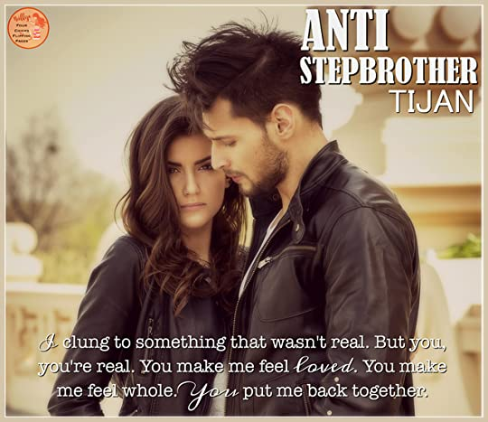 photo AntiStepbrother-Teaser.jpg